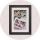 Frame Mockup Slideshow - VideoHive Item for Sale