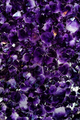 Purple amethyst crystals - PhotoDune Item for Sale