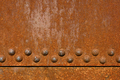 Rusty metal wall surface - PhotoDune Item for Sale