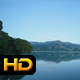 Lake at Morning - VideoHive Item for Sale