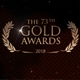 Gold Awards - VideoHive Item for Sale