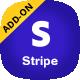 Stripe for Arforms