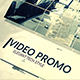 Tech Style Promo - VideoHive Item for Sale