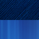 Deep Blue Backgrounds - GraphicRiver Item for Sale