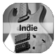Indie Pop Inspirational Music