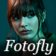 Fotofly - Photography WordPress Theme - ThemeForest Item for Sale