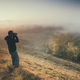 Exploring nature - PhotoDune Item for Sale
