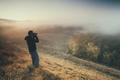 Exploring nature - PhotoDune Item for Sale