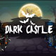 Dark Castle Game Objects - GraphicRiver Item for Sale