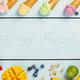 ice cream - PhotoDune Item for Sale