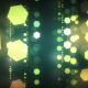 Polygon Lights - VideoHive Item for Sale
