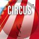 Piano Circus Logo