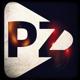 Piotr_Zakrzewski