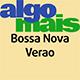 Bossa Nova Verao