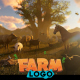 Farm Animals Logo Opener - VideoHive Item for Sale