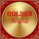 Golden_Sound
