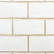 White brick wall background - PhotoDune Item for Sale