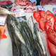 Red bream and other fish for sale - PhotoDune Item for Sale