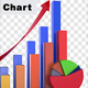 Business Success Chart - VideoHive Item for Sale