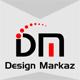 designmarkaz