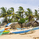 Trincomalee Fishing Village - PhotoDune Item for Sale