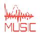 OnePowerMusic
