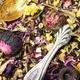 Assortment of tea leaves - PhotoDune Item for Sale