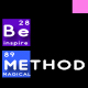 BeMethod