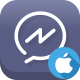 Chatty | iOS Universal Public Chat App Template (Swift)
