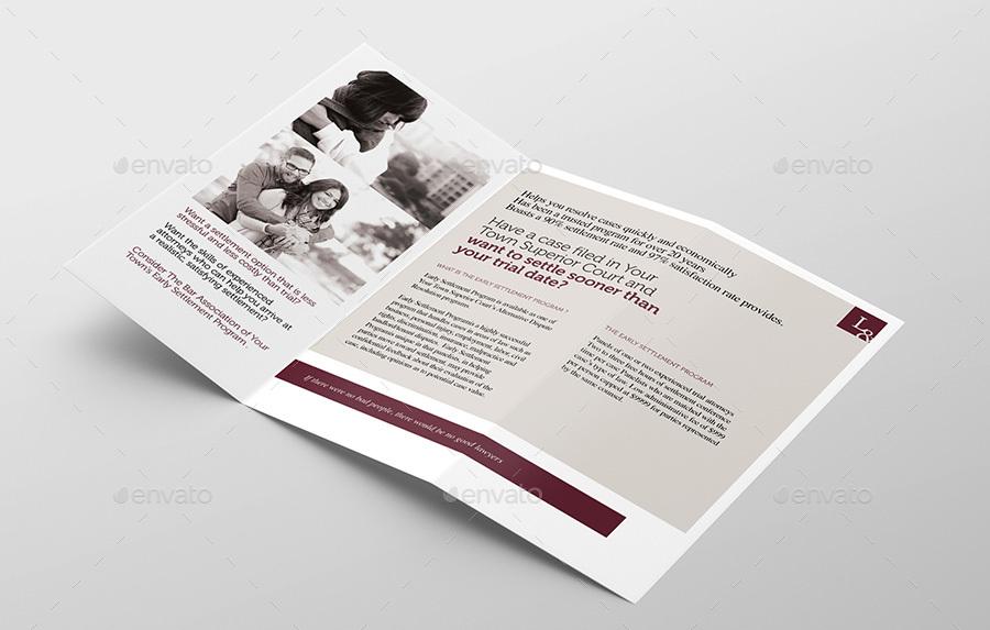 previews01_previewjpg - Settlement Brochure Template