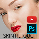 Fast Skin Retouch - GraphicRiver Item for Sale