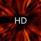 Abstract - VideoHive Item for Sale