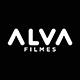 Alva-Filmes