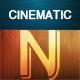 Сinematic Dramatic Trailer