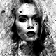 Ink Art Photoshop Action - Advanced - GraphicRiver Item for Sale