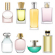 Vector Perfume Icons Set 3 - GraphicRiver Item for Sale