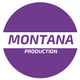 MontanaProduction
