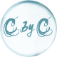 Lullaby Logo