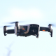 Small UAV Drone - VideoHive Item for Sale