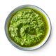 bowl of basil pesto - PhotoDune Item for Sale