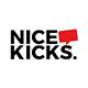 nicekicks