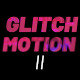Glitch Motion Pack II - VideoHive Item for Sale