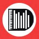 Beautiful Motivational Background - AudioJungle Item for Sale