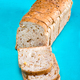 Sliced Multi-Grain Bread - PhotoDune Item for Sale