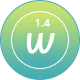 WorldNews - Magazine  RTL Responsive WordPress Blog\Magazine