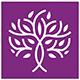 purpletreesoft