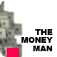 The Money Man - VideoHive Item for Sale