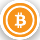 bcoin - Bitcoin Crypto Currency Template