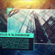 Plexus X Slideshow - VideoHive Item for Sale
