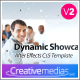 Dynamic Showcase - VideoHive Item for Sale